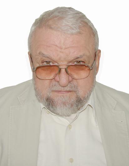 Доктор Шпаченко